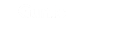 Cloud Services_Title