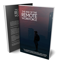 WORKFORCE-EBOOK-COVER-SIZED