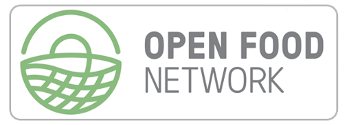 OpenFoodNetwork